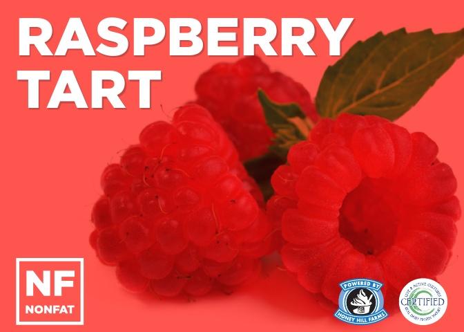 raspberry-tart.jpg