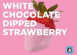 white-chocolate-dipped-strawberry.jpg