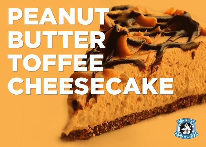 peanut-butter-toffee-cheesecake.jpg