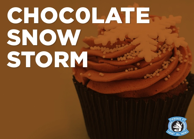 chocolate-snow-storm.jpg