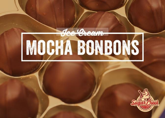 Ice Cream Twist - Mocha Bonbons.jpg