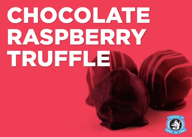 chocolate-raspberry-truffle.jpg