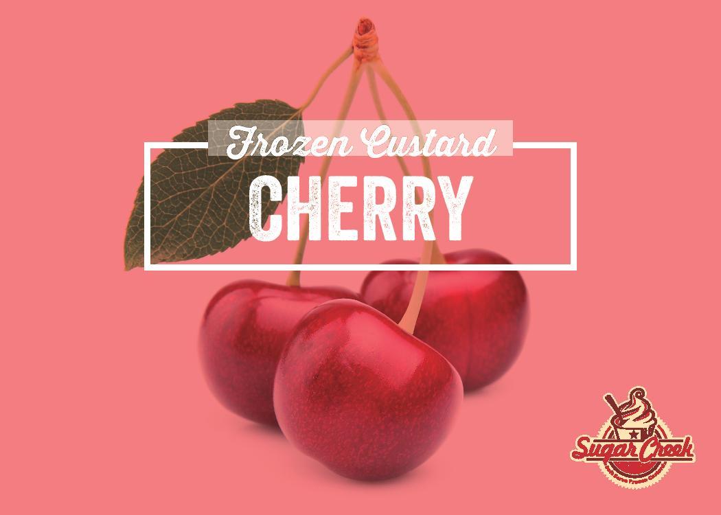 Custard - Cherry-page-001.jpg