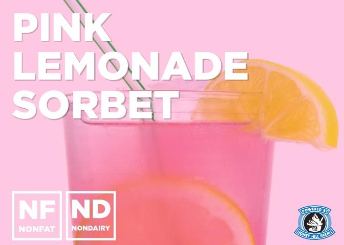 pink-lemonade-sorbet.jpg