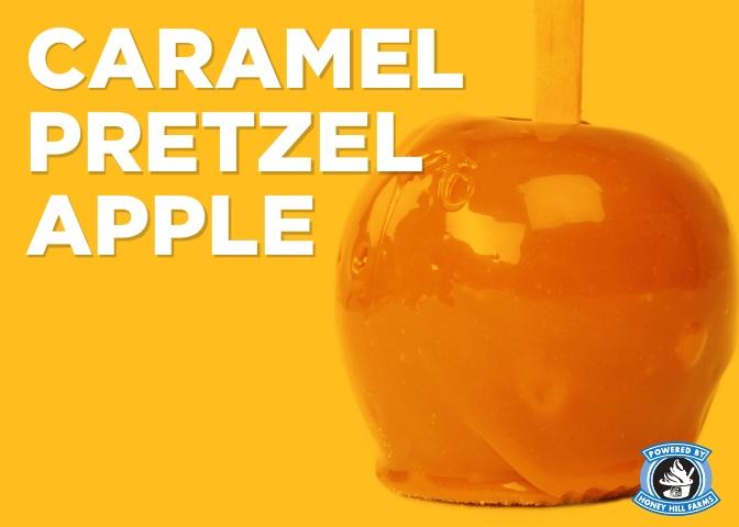 caramel-pretzel-apple.jpg