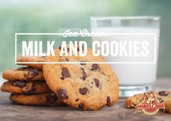 Ice Cream Twist - Milk and Cookies.jpg
