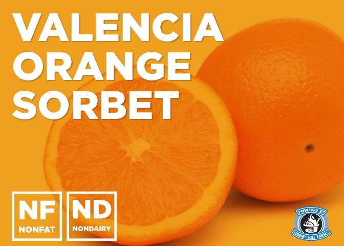 valencia-orange-sorbet.jpg