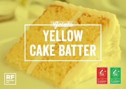 Gelato - Yellow Cake Batter.jpg