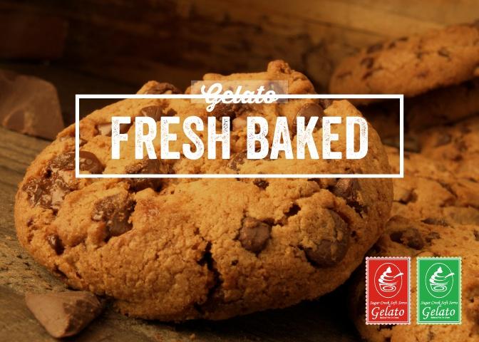 Gelato Twist - Fresh Baked.jpg