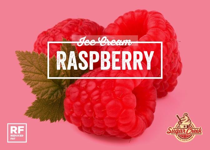 Ice Cream - Raspberry.jpg