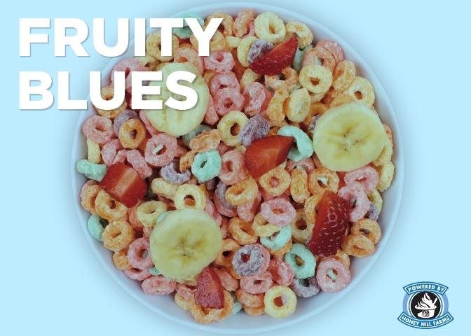 fruity-blues.jpg