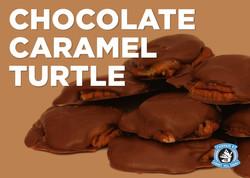 chocolate-caramel-turtle.jpg