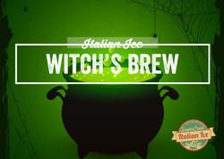 Italian Ice Twist - Witchs Brew.jpg