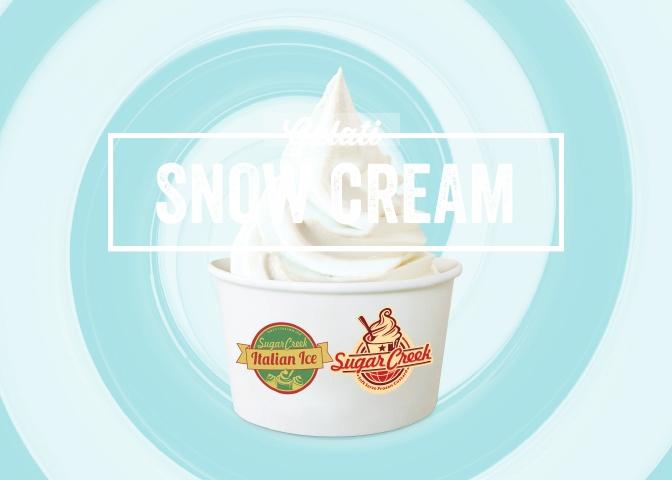 Gelati - Snow Cream.jpg