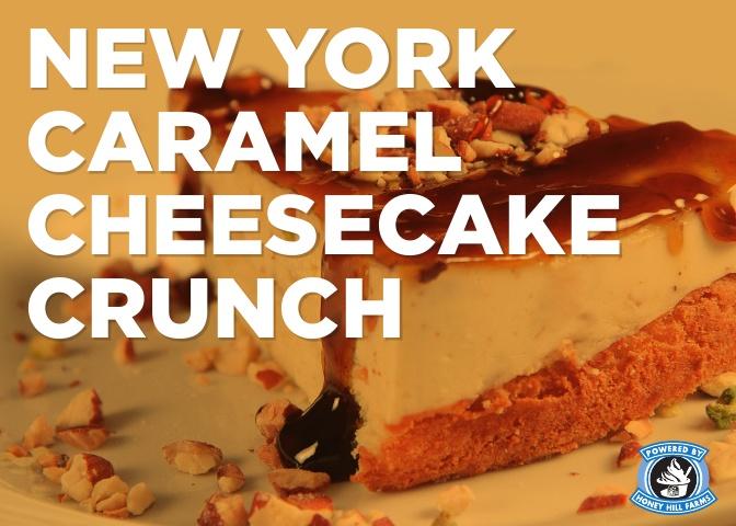 new-york-carmel-cheesecake-crunch.jpg