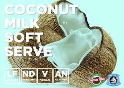 coconut-milk-soft-serve.jpg