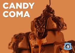 candy-coma.jpg