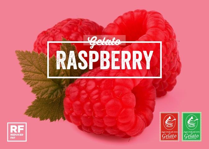 Gelato - Raspberry.jpg