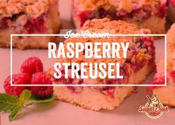 Ice Cream Twist - Raspberry Streusel.jpg
