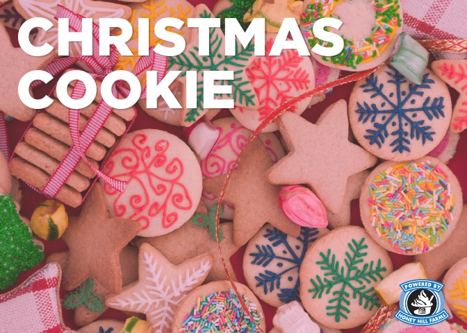 christmas-cookie.jpg