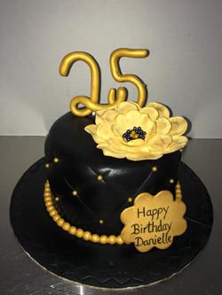 25th birthday danielle.jpg