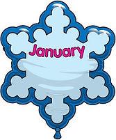 january-clip-art-12_edited.jpg