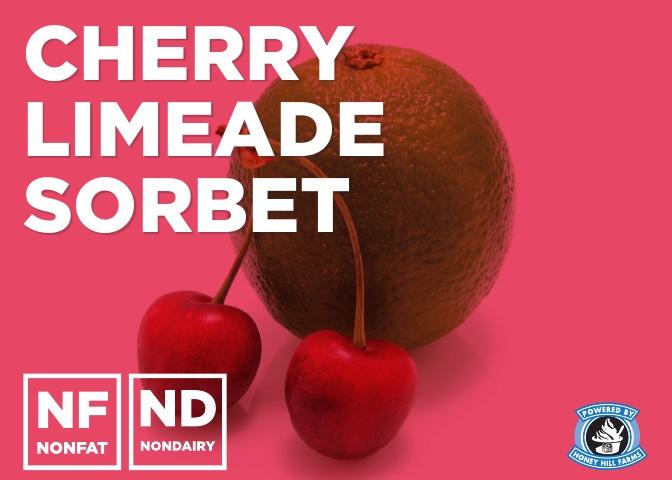 cherry-limeade-sorbet.jpg