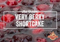 Ice Cream Twist - Very Berry Shortcake.j