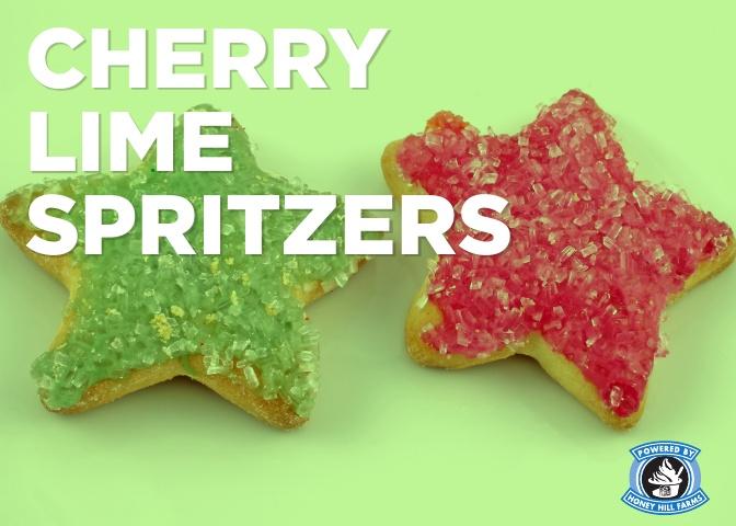 cherry-lime-spritzers.jpg