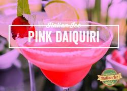 Italian Ice Twist - Pink Daiquiri.jpg