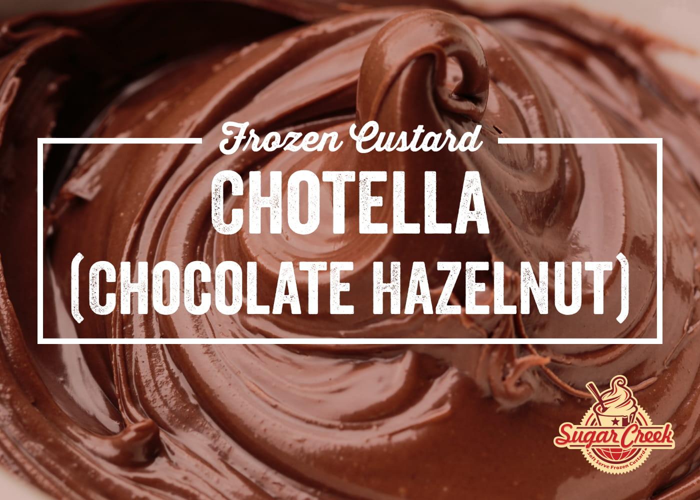 Custard - Chotella-1.jpg