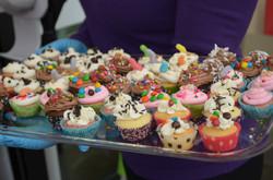 Cupcake Samples.jpg