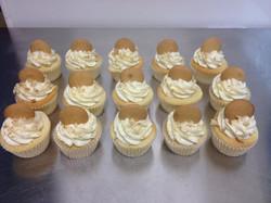 Banana Cream Cupcakes batch.jpg