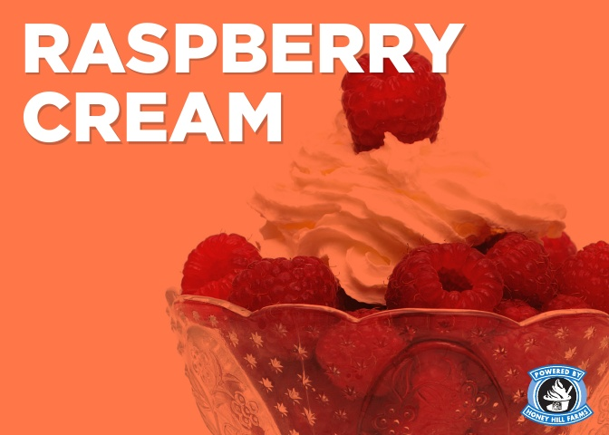 raspberry-cream.jpg