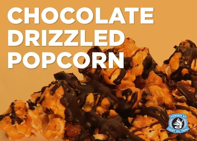 chocolate-drizzled-popcorn.jpg