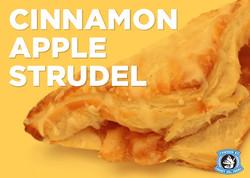 cinnamon-apple-strudel.jpg