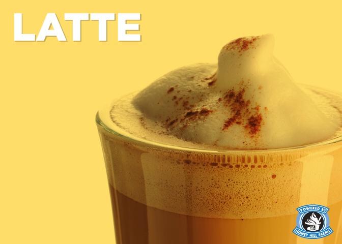 latte.jpg