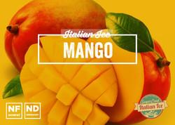 Italian Ice - Mango.jpg