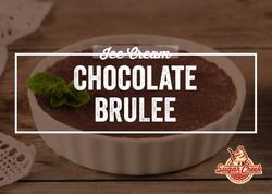 Ice Cream Twist - Chocolate Brulee.jpg