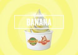 Gelati - Banana.jpg