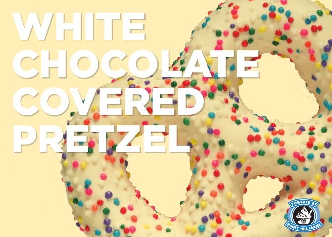 white-chocolate-covered-pretzel.jpg
