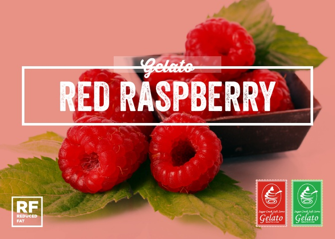 Gelato - Red Raspberry.jpg