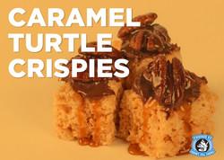 caramel-turtle-crispies.jpg