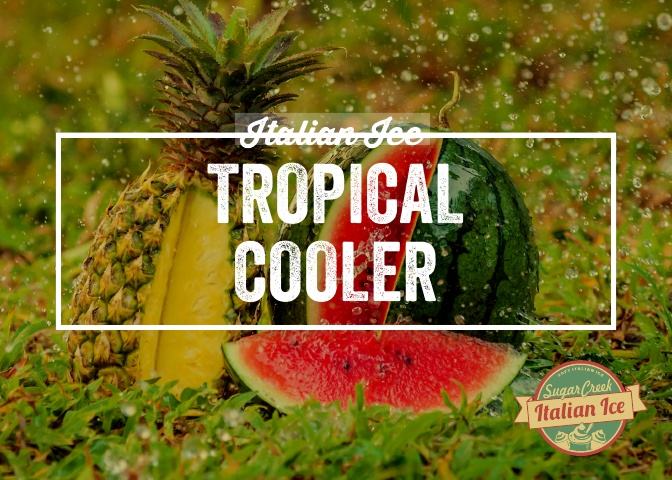 Italian Ice Twist - Tropical Cooler.jpg