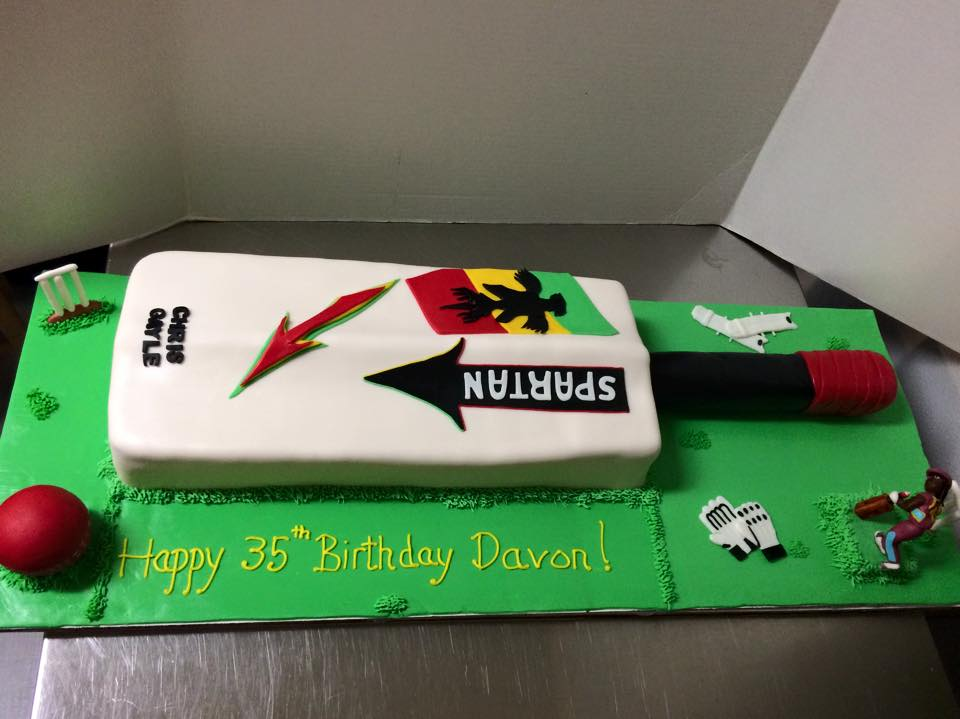 Cricket Bat Cake.jpg