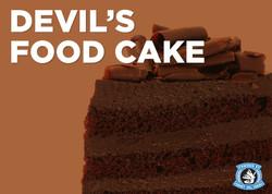 devils-food-cake.jpg