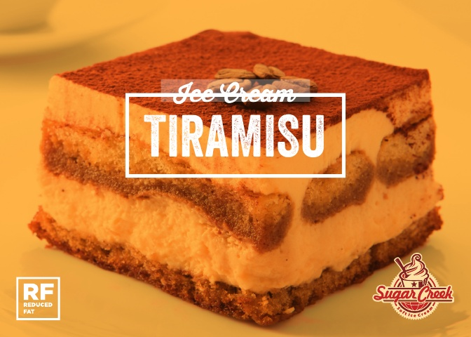 Ice Cream Twist - Tiramisu.jpg