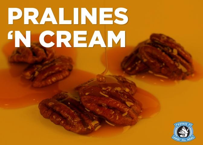 pralines-n-cream.jpg