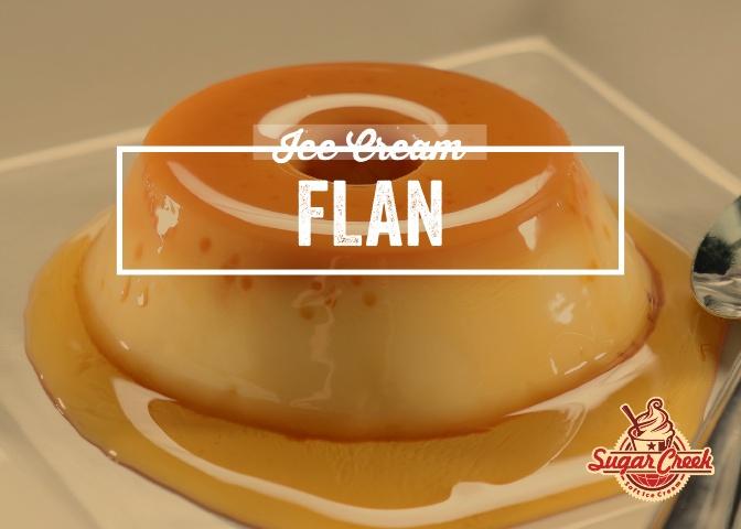 Ice Cream Twist - Flan.jpg