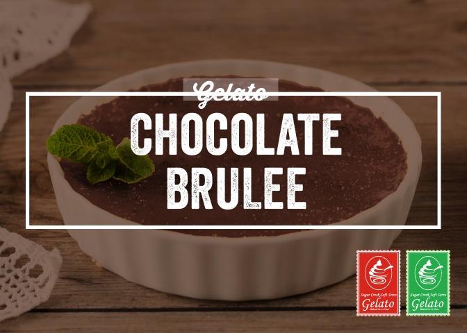 Gelato Twist - Chocolate Brulee.jpg